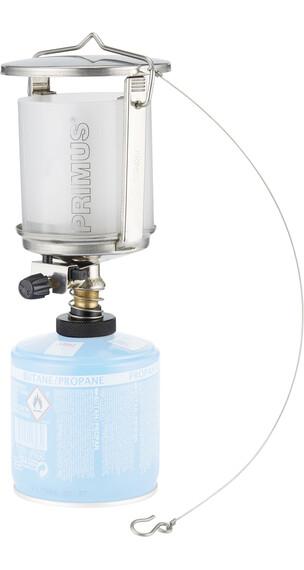 Lanterne Primus Mimer DUO avec allumage piézo-électrique